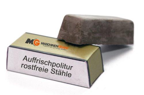 polierpaste-poliermittel-auffrischpolitur-rostfreier-stahl-typ-pprs