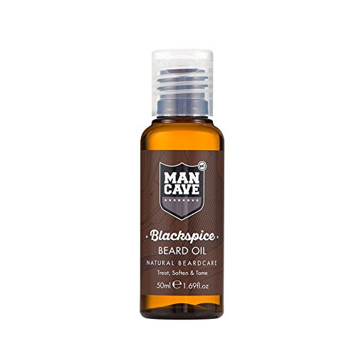 mancave-blackspice-beard-oil-bartol