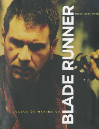 Blade Runner (Making Off)