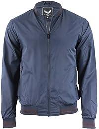 Manteau veste vintage