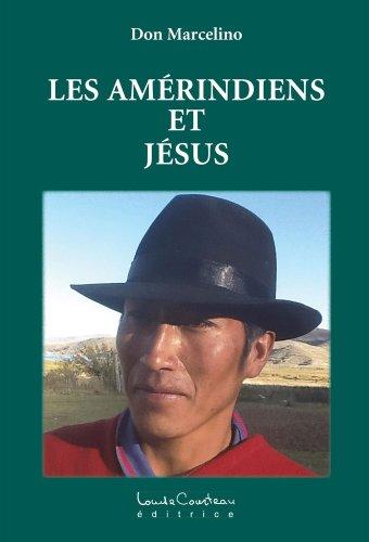 les-amerindiens-et-jesus