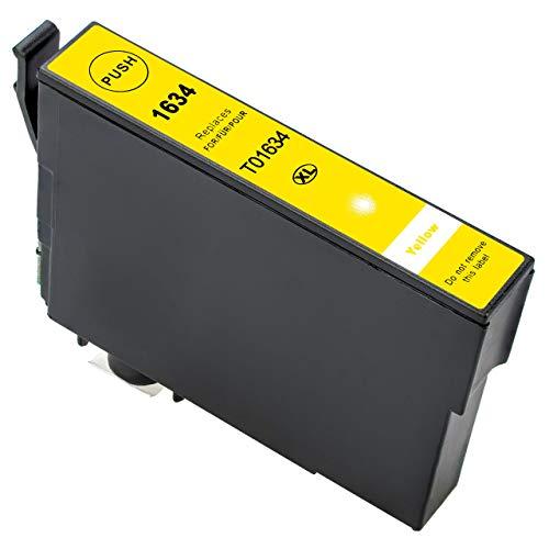 ESM Online Druckerpatronen für Epson WF-2630WF - 6