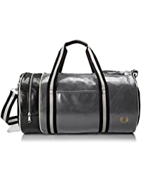 Sac Fred Perry Barrel bag L4305/573