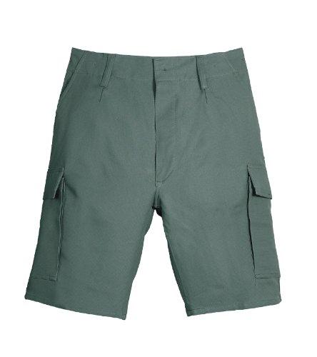 moleskin-308-0-500-9-52-short-en-coton-sanford-gris-olive-132cm