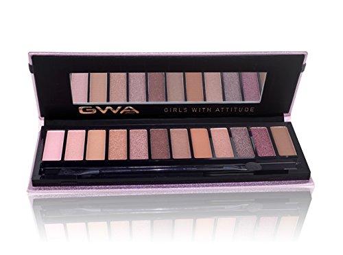 girls-with-attitude-enchanting-eyeshadow-palette-gwa