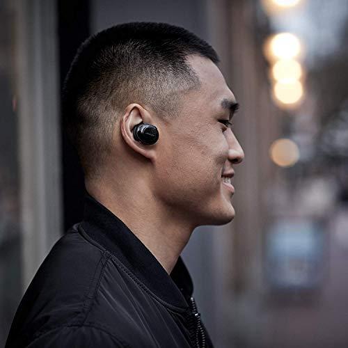 Bose SoundSport Free wireless headphones – Schwarz - 6