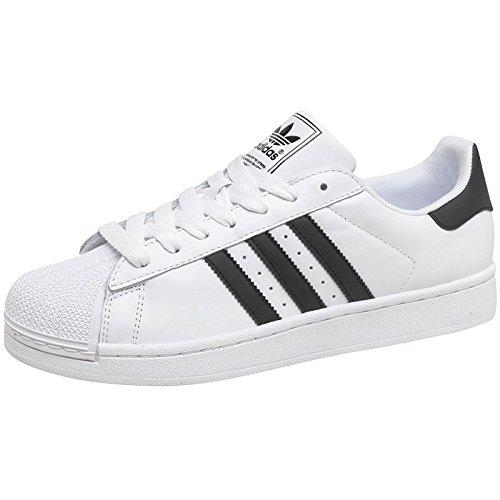 herren-adidas-originals-herren-superstar-2-sneakers-weiss-schwarz-weiss-schwarz-12-uk-12-eur-477