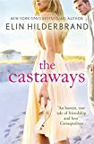 Best Elin Hilderbrand Books - The Castaways: A 'fab summer read' (The Bookbag) Review