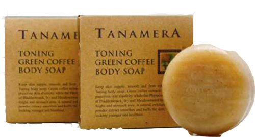 grner-kaffee-krperseife-100g-von-tanamera