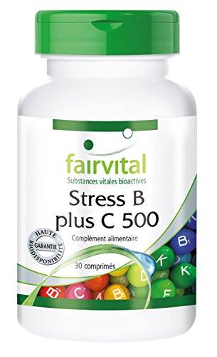 stress-b-plus-c-500-complexe-de-vitamines-b-haute-dose-dont-500mg-de-vitamine-c-30-comprimes-vegetar
