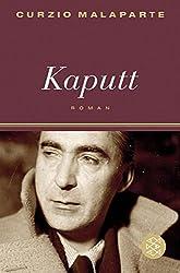 Kaputt: Roman