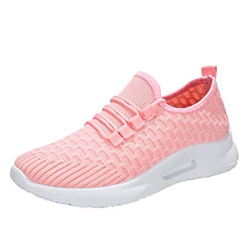Dtuta Sommer Wasser Schuhe Sneaker Damen und Herren Quick-Dry Aqua Socken Barfuß für Outdoor Strand Schwimmen Surf Yoga Schuhe