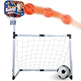 Basketball Goals Review and Comparison