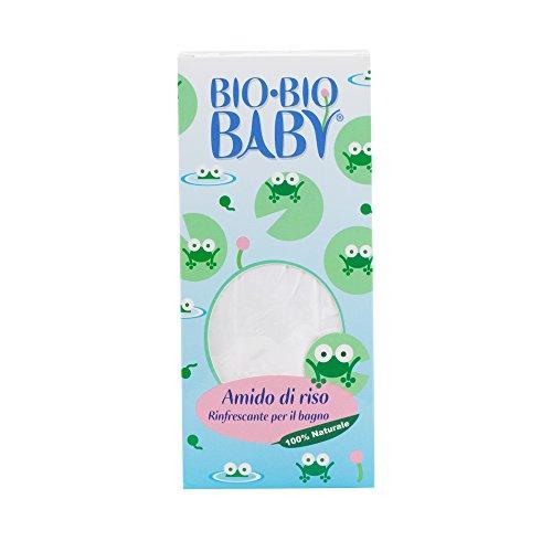 bio-bio-baby-almidon-de-arroz-puro-300-gr