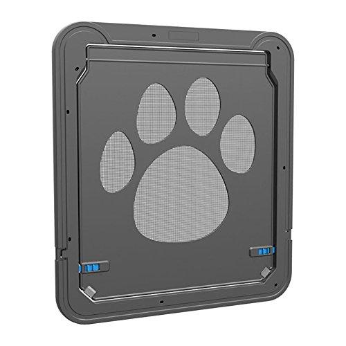 Produktbild Hundeklappen