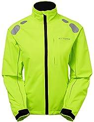 1bd99cbda03 Amazon.co.uk: Jackets - Women: Sports & Outdoors