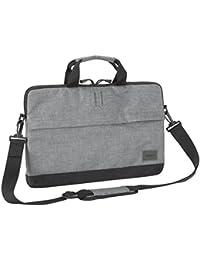 "Targus TSS64504EU Strata sacoche pour ordinateur portable 15.6"" - Gris"