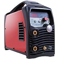 Máquina de soldar Gala Gar 22300200TACDC Smart 200 ...