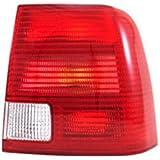 Lámpara trasero derecho, Volkswagen Passat 97(3B) Año de Construcción 08/96–10/00