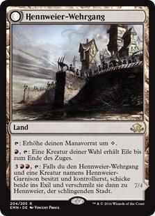 magic-the-gathering-mtg-rare-seltene-karten-dustermond-auswahl-deutsche-ausgabe-hennweier-wehrgang-2