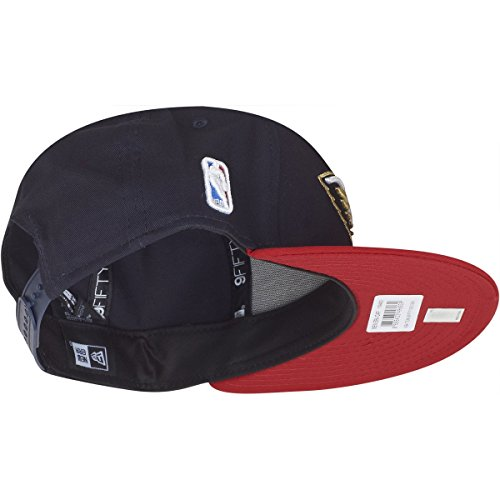 New Era Herren Baseball Cap New Orleans Pelicans