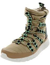 nike dunk floms - Amazon.fr : Nike - Bottes et boots / Chaussures femme : Chaussures ...