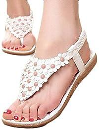 7d328a59e90ee Amazon.es  gloria ortiz zapatos - 0 - 20 EUR  Zapatos y complementos