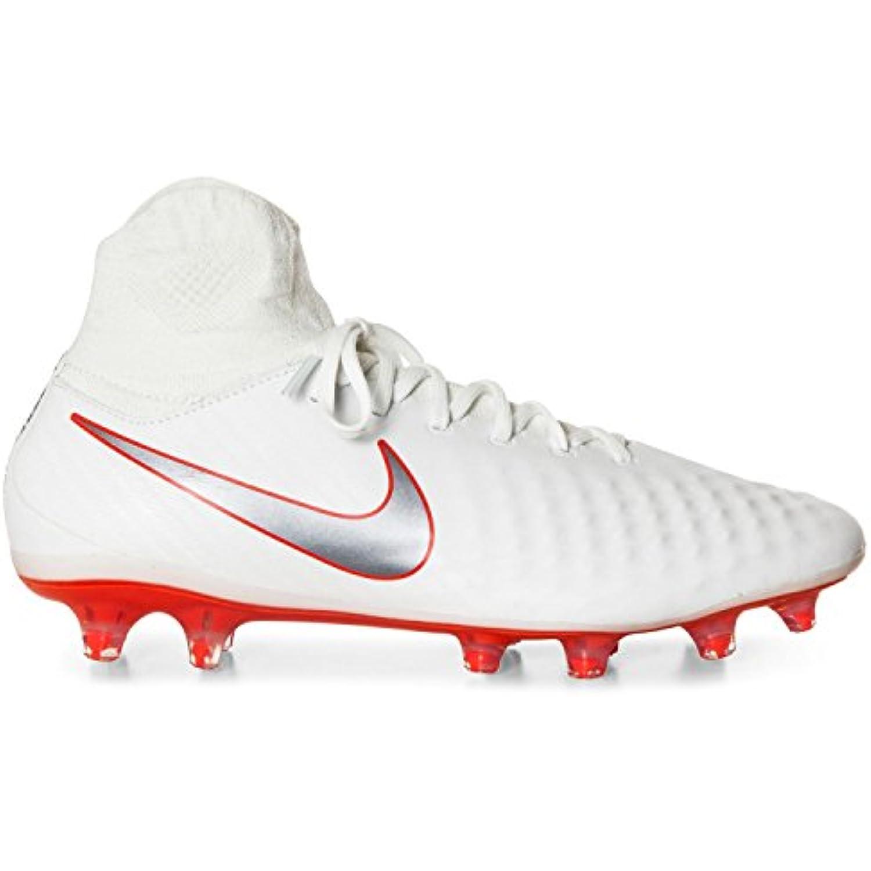 NIKE Magista Obra 2 Pro DF FG Ah7308 107, B07D1QSNF4 Chaussures de Football Mixte Adulte - B07D1QSNF4 107, - 4a0d2a