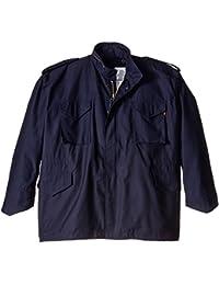 Alpha Industries Men's M-65 Field Coat