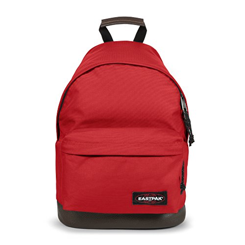 Eastpak Wyoming Sac à dos, 24 L, Apple Pick Red