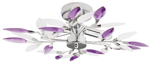 decorative-plafoniera-con-foglie-per-salotto-e-sala-da-pranzo-lampadario-colore-bianco-viola