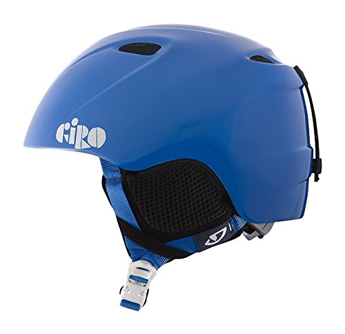 giro-slingshot-blue-icee-2017-taille-xs-s
