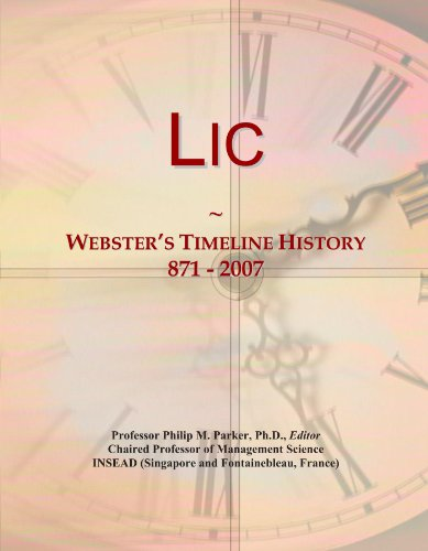 lic-websters-timeline-history-871-2007