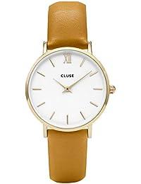 Cluse Reloj de mujer CL30034