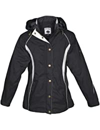 Toggi Women's Element Waterproof Jacket