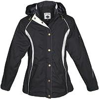 Toggi Women's Element Waterproof Jacket