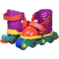 Tachan - Skate línea  (CPA Toy Group 30881T)