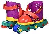 Tachan Skate línea (CPA Toy Group 30881T)