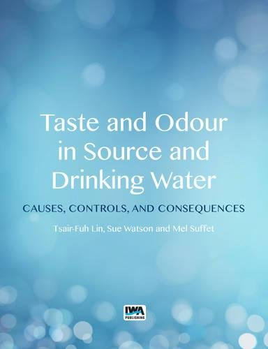 taste-and-odour-in-source-and-drinking-water-causes-controls-and-consequences
