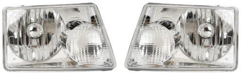 ford-ranger-pickup-pair-headlight-01-09-new-by-eagle-eye-lights