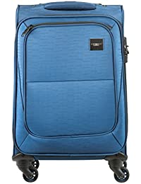 8be81b5d076 Suchergebnis auf Amazon.de für: Princess Traveller: Koffer ...