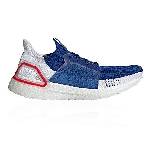 Adidas Ultraboost 19 Zapatillas para Correr - AW19-42