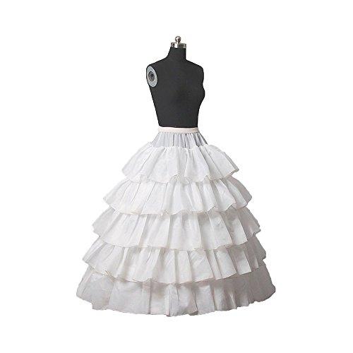 aprilbridal-ball-gown-ruffles-wedding-bridal-petticoat-underskirt