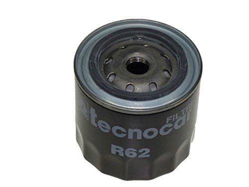 Preisvergleich Produktbild TECNOCAR R62 Öl Filter