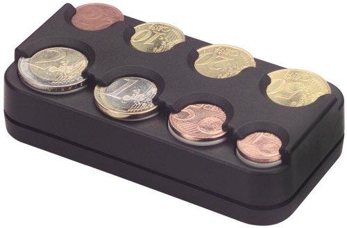 Preisvergleich Produktbild praktische Münzbox