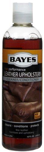 bayes-limpiador-de-cuero-y-acondicionador-16-onza