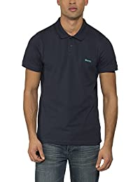 Bench Livedin B - Camisa de deporte Hombre