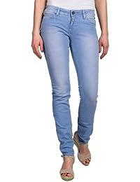 Timezone - Jeans - Skinny - Femme