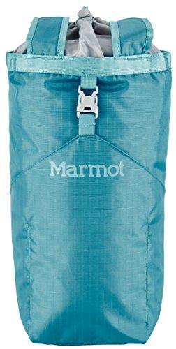 marmot-urban-hauler-14l-bag-small-deep-ocean-light-aqua-2016daypack