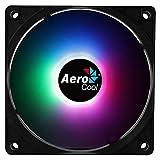 41xBqRVuDeL. SL160  Los Mejores Ventiladores para PC